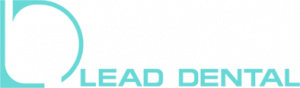 https://www.leaddental.com/wp-content/uploads/2019/03/logo-retina-300x88.png