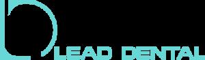 http://www.leaddental.com/wp-content/uploads/2019/03/logo-retina-300x88.png