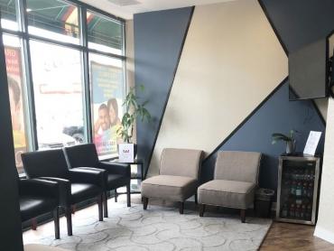 modern-bright-office
